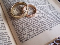 Johannesretraite: de Bruid van Christus