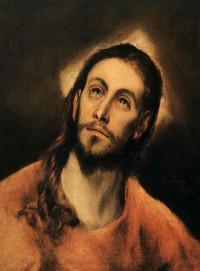 Paastridum: Jezus' laatste week