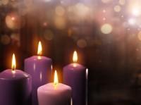 Retraite: Van Advent naar Kerstmis