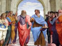 Cursus - Aristoteles: leermeester in tijden van klimaatverandering