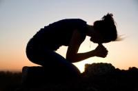 Cursus: De geestelijke strijd winnen