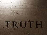 GEANNULEERD - Cursus: Wat is waarheid?