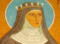 Cursus - De Scivias van Hildegard
