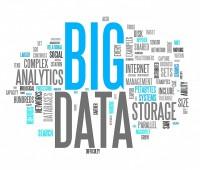 Cursus - Tegengif in tijden van Big Data